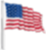 kisspng-flag-of-the-united-states-clip-a