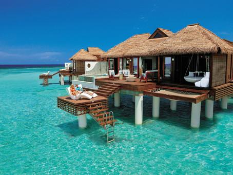 INquota..la tua casa ai Caraibi a partire da 18.000US$