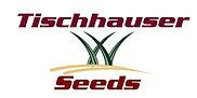 Tischhauser Seeds Concil Grove