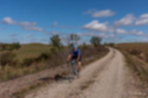 FHNT Prairie.jpg