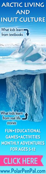 polar-pen-pal-banner-ad(1).png
