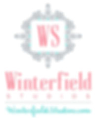 winterfield studios.JPG