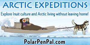 polar-pen-pal-web-ad-rectangle.jpg