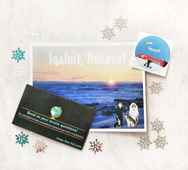 Iqaluit postcard.jpeg