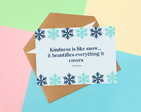 kindness quote mock up 2.png