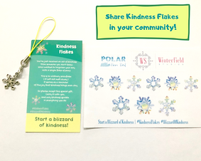 Copy of kindness flakes set.png