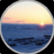 Arctic Iqaluit life.png