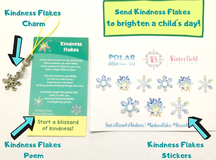 kindness flakes set.png