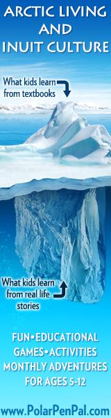 polar-pen-pal-banner-ad2.png