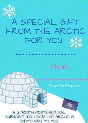 Printable Gift Card.jpg