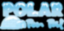 polar+pen+pal+logo.png