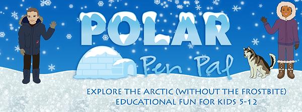 polar-pen-pal-cover.png