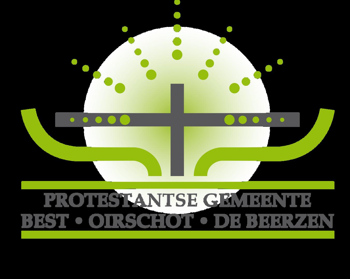 Logo kerk 2007 aangepast def.png