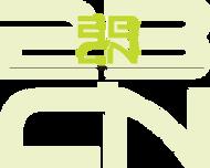 logo_2bcn.png