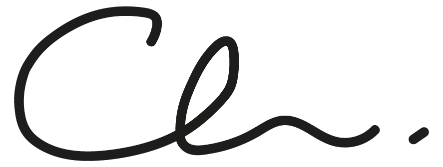 logo_carly_design.png