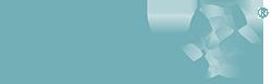 genesa-logo.png
