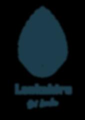 Logo SL blue.png