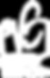 monograma_blanco.png