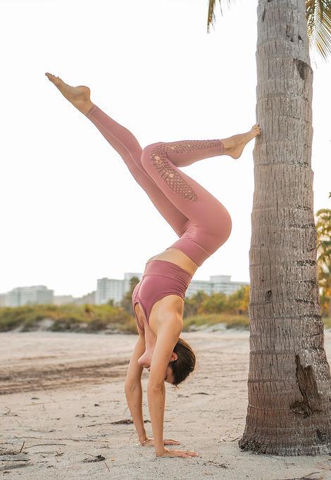 Yoga Miami.JPG