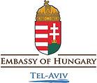 לוגו שגרירות הונגריה.jpg