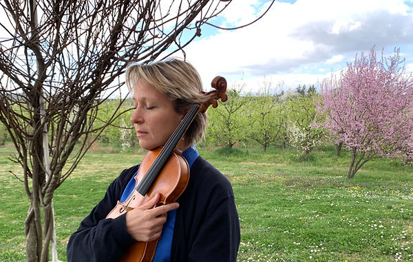 silvia violin garden_sm.jpg