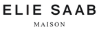 ELIE SAAB Maison_Logo_White.png