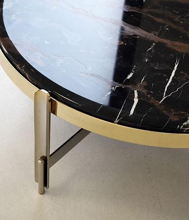 Zenith Low Tables_Elie Saab Maison_CB Ma
