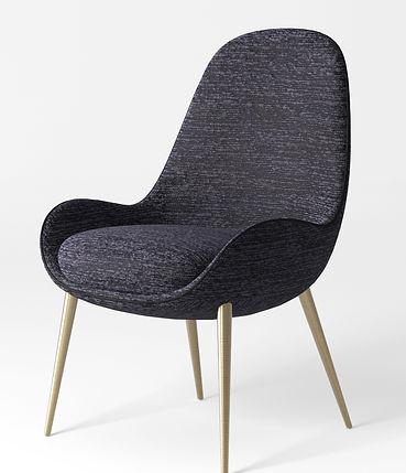 Joelle Chair_Elie Saab Maison_CB Maison_