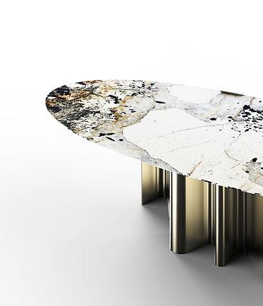 Dunes Table_Elie Saab Maison_CB Maison_4