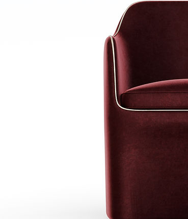 Elite Dining Chair_Elie Saab Maison_CB M