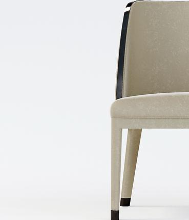 Elite Chair_Elie Saab Maison_CB Maison_3