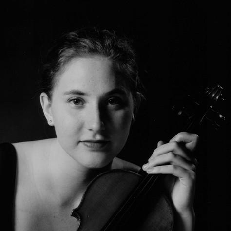 Andrea Hallam