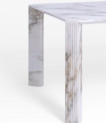 Canova Table_Elie Saab Maison_CB Maison_