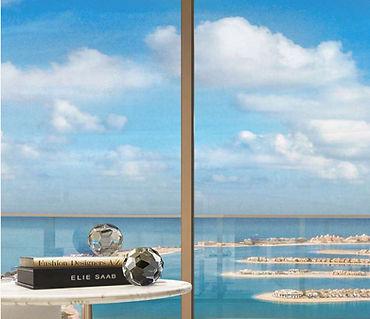 Grand Bleu Tower_Elie Saab Maison_Emaar_