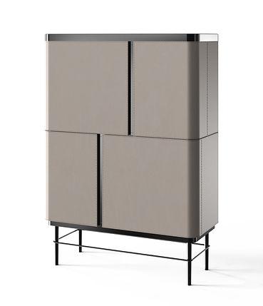 Essence Cabinets_Elie Saab Maison_CB Mai