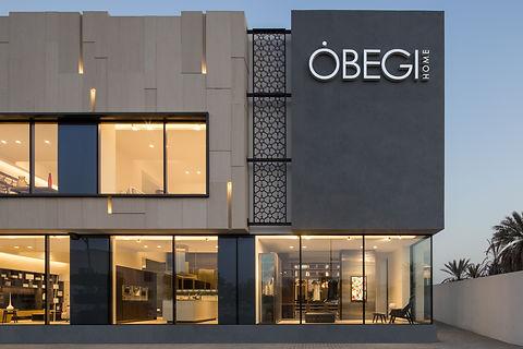 Obegi Home Showroom -4.jpg