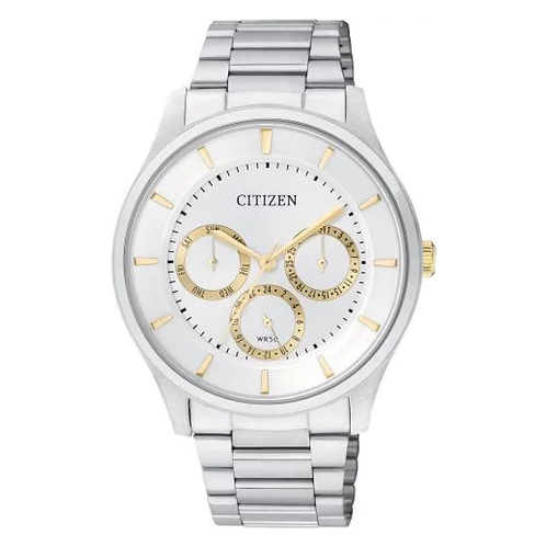 Citizen CTZ-1791 REF. CTZ-1791