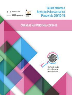 cartilha_criancas_pandemia_fiodf_interna