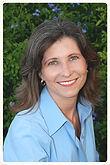 Dr Karen L. Reese Chiropractor