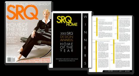 Sarasota Interior Design Firm