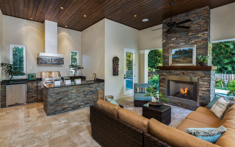 Studio G Home Sarasota Interior Design Firm