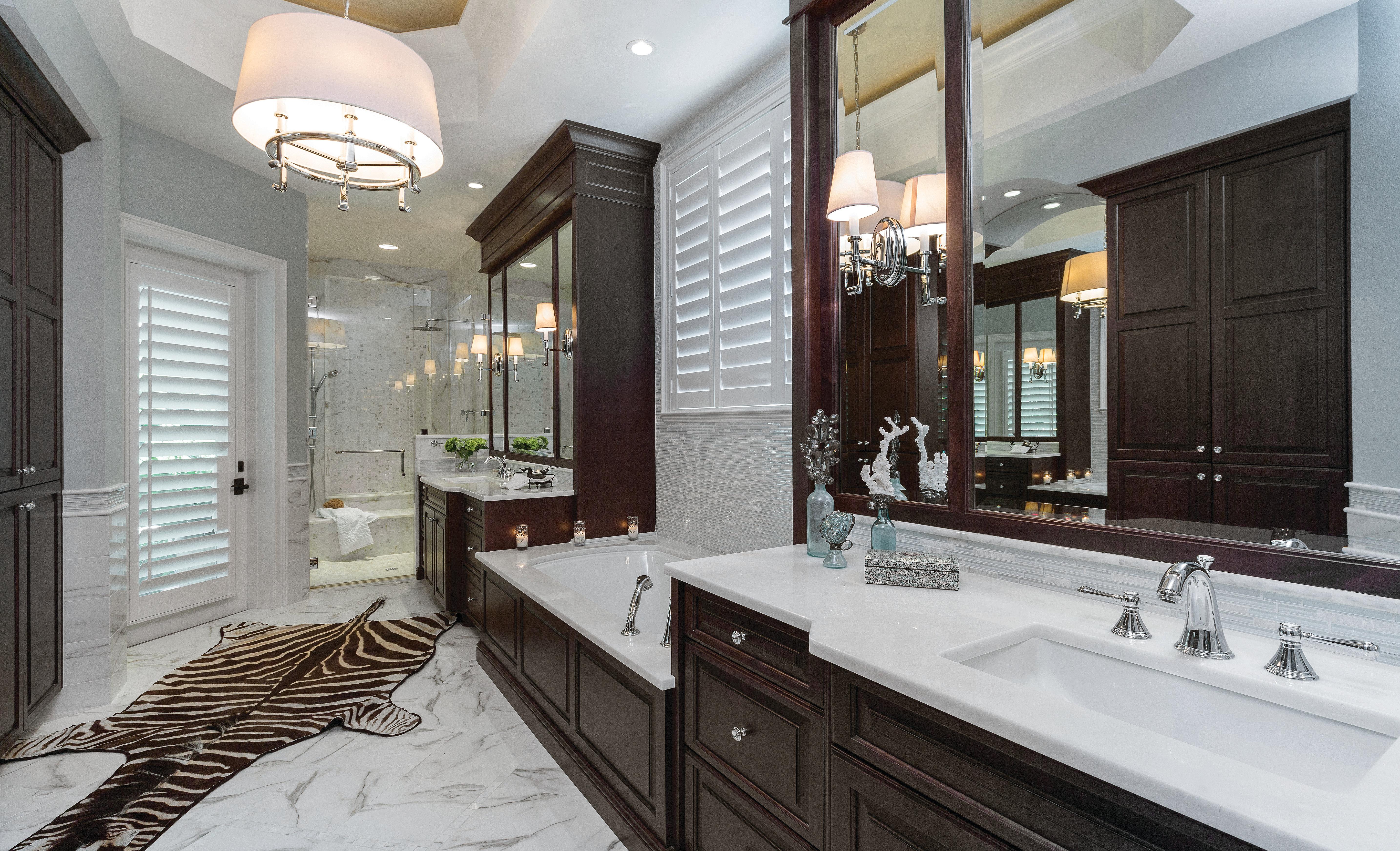 Studio G Home Design Is An Award Winning Top Sarasota FL. Interior Design  Firm. For An Appointment Call 941.504.5235