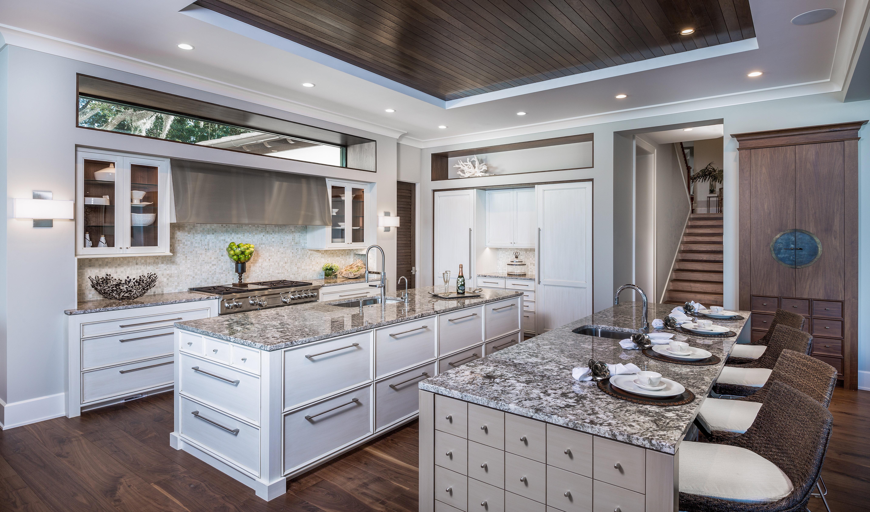 Studio G Home Sarasota Interior Design Firm - Home design studio