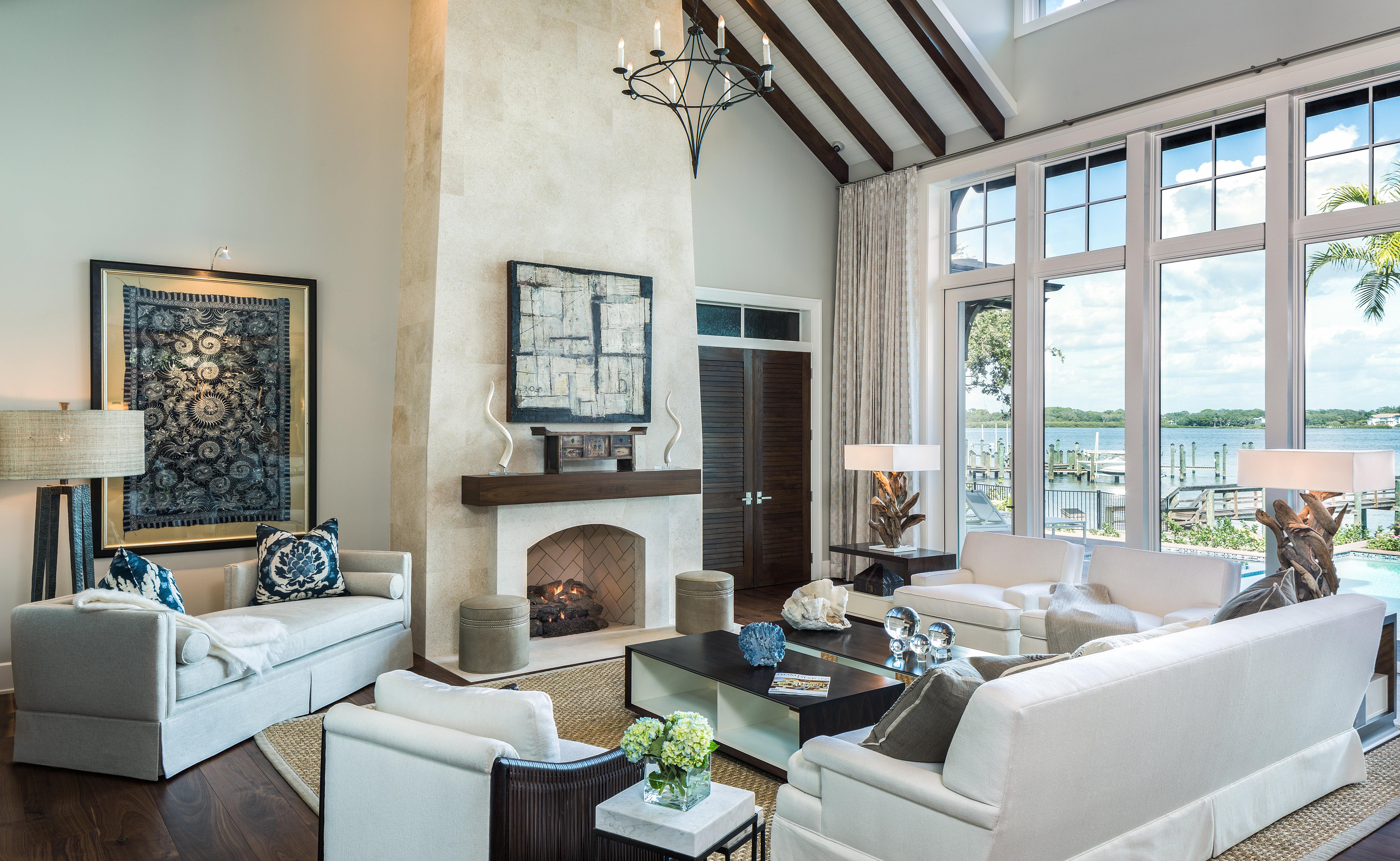 Classic Saltbox House Plans Sarasota Home Design Home Photo Style