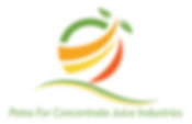 petra juice logo-01.png