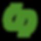 icone-stephen-borengasser_flexible400.pn