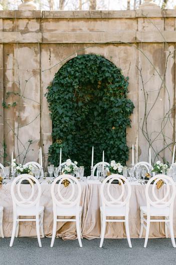 swan-house-ganda-weddings-21.jpg