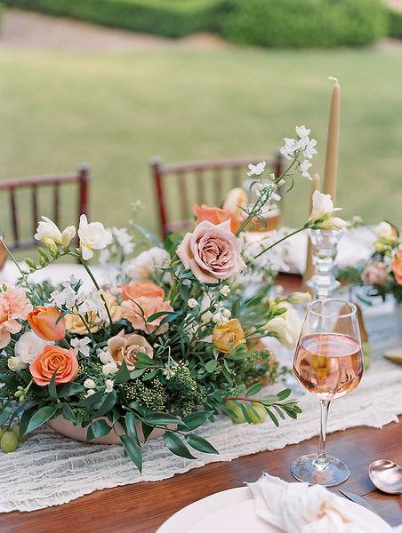 bibb-mill-wedding-104.jpg