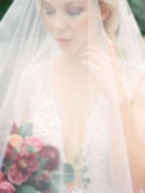 serenbe-7-bride-14.jpg