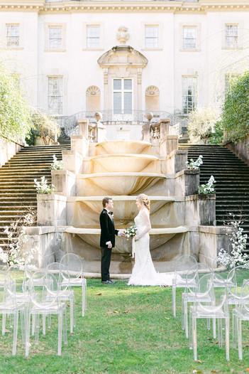 swan-house-ganda-weddings-78.jpg